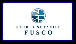 FUSCO