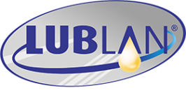 LUBLAN