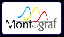MONTGRAF