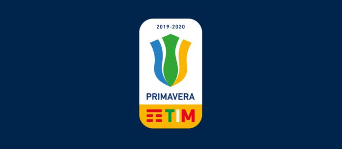 Como Calcio Calendario.Sorteggiato Il Calendario Primavera 1 2019 20