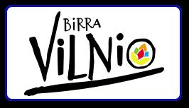 BIRRA VILNIO