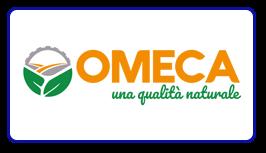 OMECA