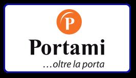 PORTAMI
