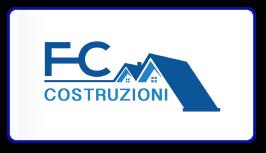 FC COSTRUZIONI