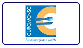 EUROMENSE