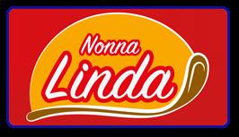 NONNA LINDA