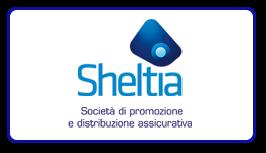 SHELTIA