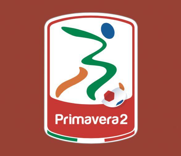 Calendario ufficiale Primavera 2 Girone B – 2020/21 #BiancAzzurri