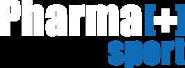 PHARMA + HOME
