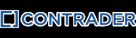 CONTRADER