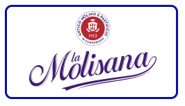 LA MOLISANA 2