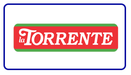 LA TORRENTE