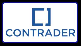 CONTRADER 2