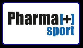 pharma +