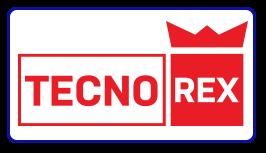 TECNOREX
