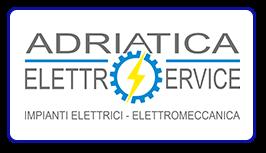 Adriatica Service