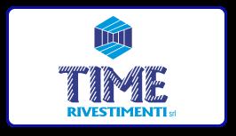 TIME RIVESTIMENTI