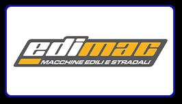 EDIMAC