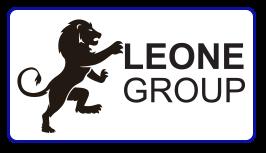 LEONE GROUP